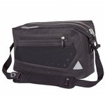 Sacoche Ortlieb Trunk Bag - Noir