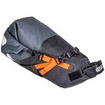 Sacoche Ortlieb Seat-Pack M