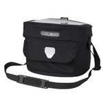 Sacoche de Guidon Ortlieb Ultimate Six Pro - Noir
