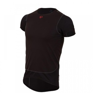 Sous-maillot Hiver Pearl Izumi Barrier SS Baselayer