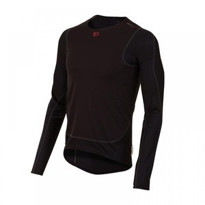Sous-maillot Hiver Pearl Izumi Barrier LS Baselayer