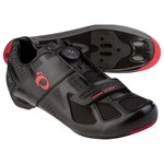 Chaussures Pearl Izumi Race Road III Select Series - Noire