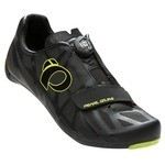 Chaussures Pearl Izumi Race Road IV Series - Noir