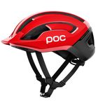 Casque POC Omne AIR Resistance SPIN - Rouge
