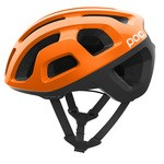 Casque POC Octal X SPIN - Zink Orange