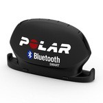 Polar Kit cadence Bluetooth
