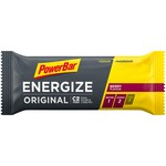 Power Bar Energize Bar Fruit Rouge - x 1