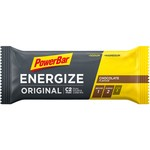 Power Bar Energize Bar Chocolat - x 1