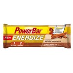 PowerBar Energize Gingerbread - 55g