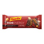 PowerBar Ride Energy Chocolat-Caramel - 55g