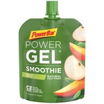 Powerbar Smoothie Performance Pomme-Mangue - 90g