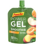 Powerbar Smoothie Performance Abricot-Pêche - 90g