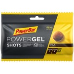 Dragées Powerbar Powergel Shots