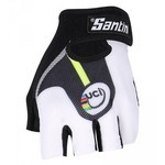 Gants Santini UCI Fashion - RE367GEL4UCI