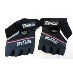 Gants Santini Giro Fashion RE367GELL5GI