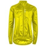 Veste Coupe-vent Santini April SP33275APRIL - Jaune Fluo