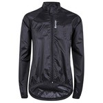 Veste Coupe-vent Santini April SP33275APRIL - Noir