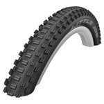 "Pneu Schwalbe Little Joe 20"" - 50-406 (20x2.00)"