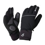 Gant Sealskinz Winter Cycle (Noir)