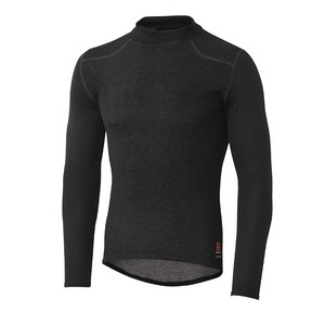 Sous-maillot Shimano Breathe Hyperic Homme - 2015