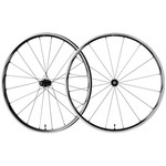 Roue Shimano WH-RS61 TL