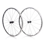 Roue Shimano WH-9000-C24 CL  Dura-ace