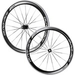 Paire roues Shimano Dura-Ace 9000  C50