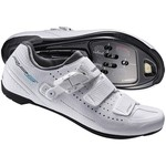 Chaussures Femme Shimano RP5W - Blanc