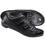 Chaussures Shimano RP2 [SH-RP200] - Noir