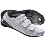Chaussures Shimano RP200W - Blanc