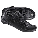 Chaussures Shimano RP300 - Noir