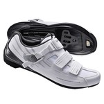 Chaussures Shimano RP300 - Blanc