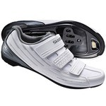 Chaussures Shimano RP2W [SH-RP200] - Blanc