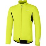 Veste coupe-vent Shimano Performance Compact - ECWWBGSPS11MR