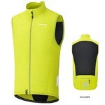 Gilet coupe-vent Shimano Performance Compact - ECWWBGSPS12MR