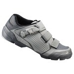 Chaussures VTT Shimano ME500 - Gris