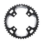 Shimano Chainring  Deore XT  FC-M 770/M 582  44