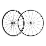 Paire de roues Shimano WH-RS700-C30-TL Tubeless