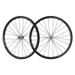 Paire de roues Shimano WH-RS770-C30-TL Tubeless Disc