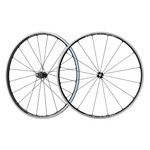 Roue Shimano Dura-ace WH-9100-C24 CL