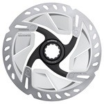 Disque de frein Shimano SM-RT800 Ice-Tech Freeza 140 mm - Center Lock