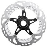 Disque de frein Shimano RT-EM900 Ice-Tech Freeza 180 mm - Center Lock
