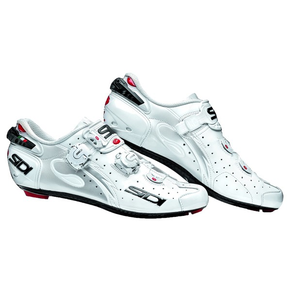 Destockage Sidi chez Xxcycle