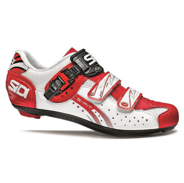 Sidi Shoes For Sale Philippines