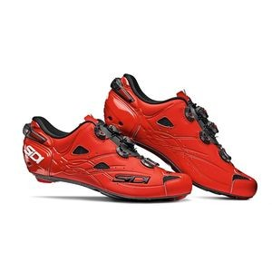 Shot Carbon Xxcycle Sidi Mat Chaussures Rouge Sq7ZwCnAA