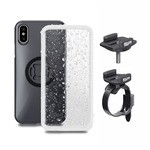 Support Téléphone SP Connect Bike Bundle - Samsung S8/S8+/S9/S9+
