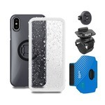 Support Téléphone SP Connect Multi-Activity Bundle - iPhone 7 Plus/6s Plus/6 Plus