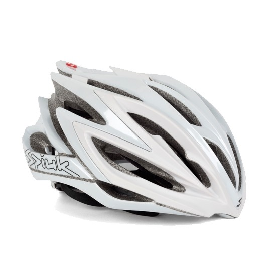 Casque Route Spiuk Dharma Blanc