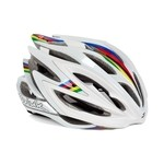 Casque Route Spiuk Dharma World Champion
