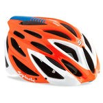 Casque Route Spiuk Zirion  - Orange